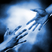 Fraternal helping hand - Join the Freemasons become a better person