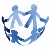 Fraternal support and fellowship | Join the Freemasons